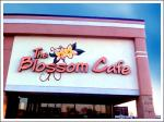 The Blossom Cafe in Norridge