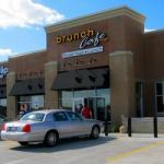 Brunch Cafe in Huntley