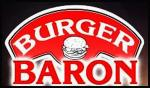 Burger Baron Restaurant in Chicago