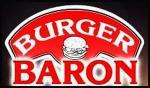 Burger Baron Restaurant in Chicago