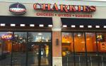 Charkie's Restaurant in Carol Stream