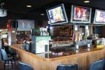 Chaser's Sports Bar and Grill in Schiller Park
