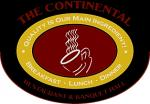 Continental Restaurant & Banquets in Buffalo Grove