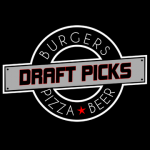 Draft Picks Sports Bar - Naperville