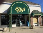 Elly's Pancake House - Arlington Heights
