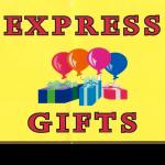 Express Gifts in Arlington Heights