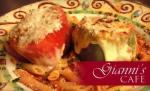 Gianni's Cafe - Palatine