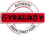 Gyradiko Greek Street Food in Carpentersville