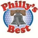 Philly's Best in Chicago