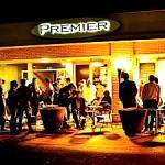 Premier Lounge in Glenview