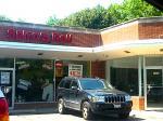 Spiro's Deli in Glenview