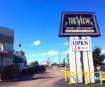 The View Family Restaurant in Bridgeview