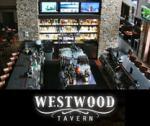 Westwood Tavern & Tap