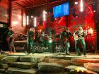 Bella Cain performing- Niko's Red Mill Tavern in Woodstock