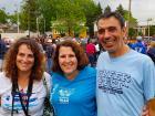 Fest committee - Oak Lawn Greek Fest at St. Nicholas