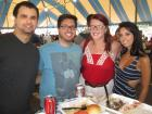Festival participants - St Nectarios Greekfest 2015