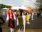 Performers - St Sophia Greek Festival 2015
