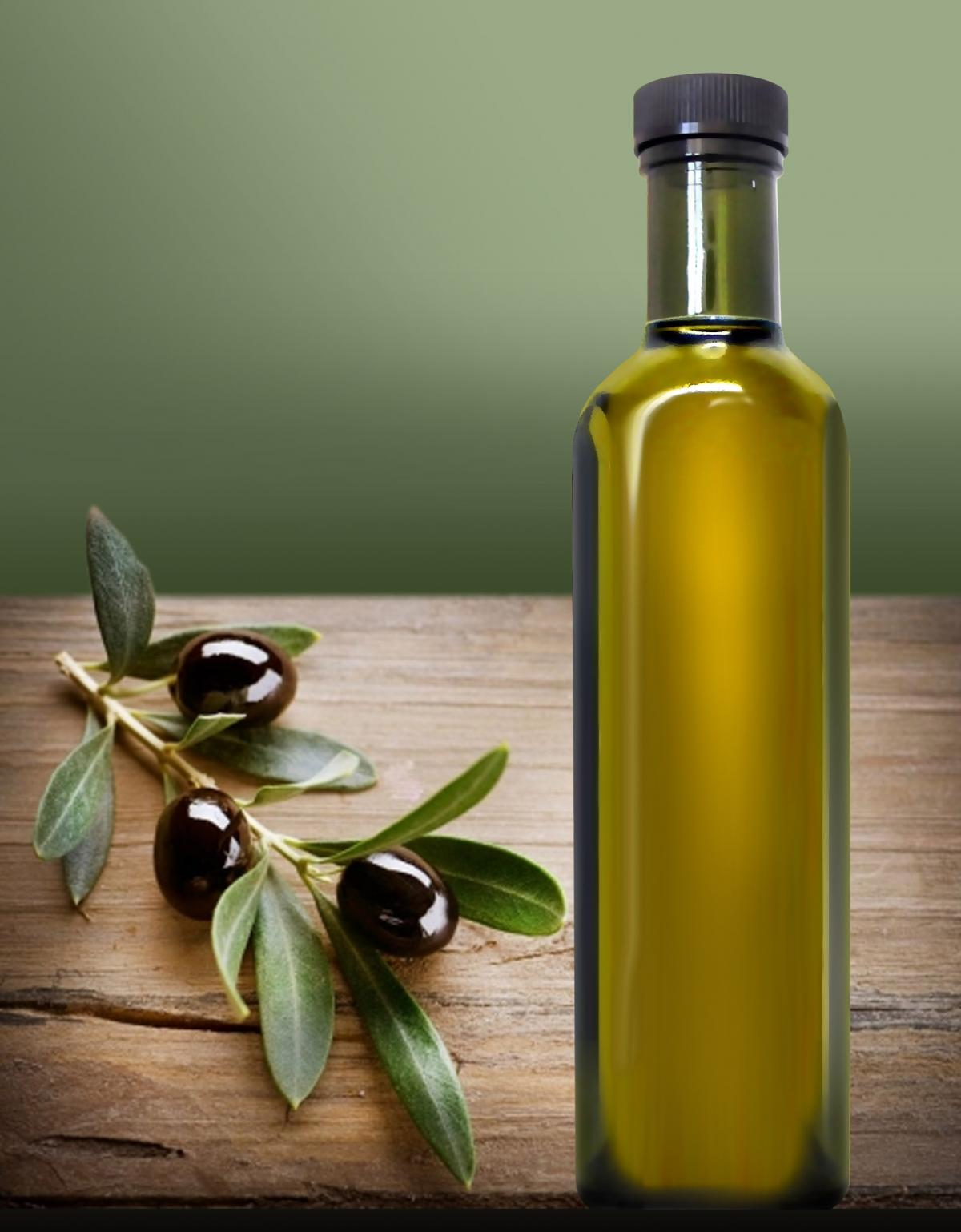 The Health Benefits of Olive Oil   OPA Chicago