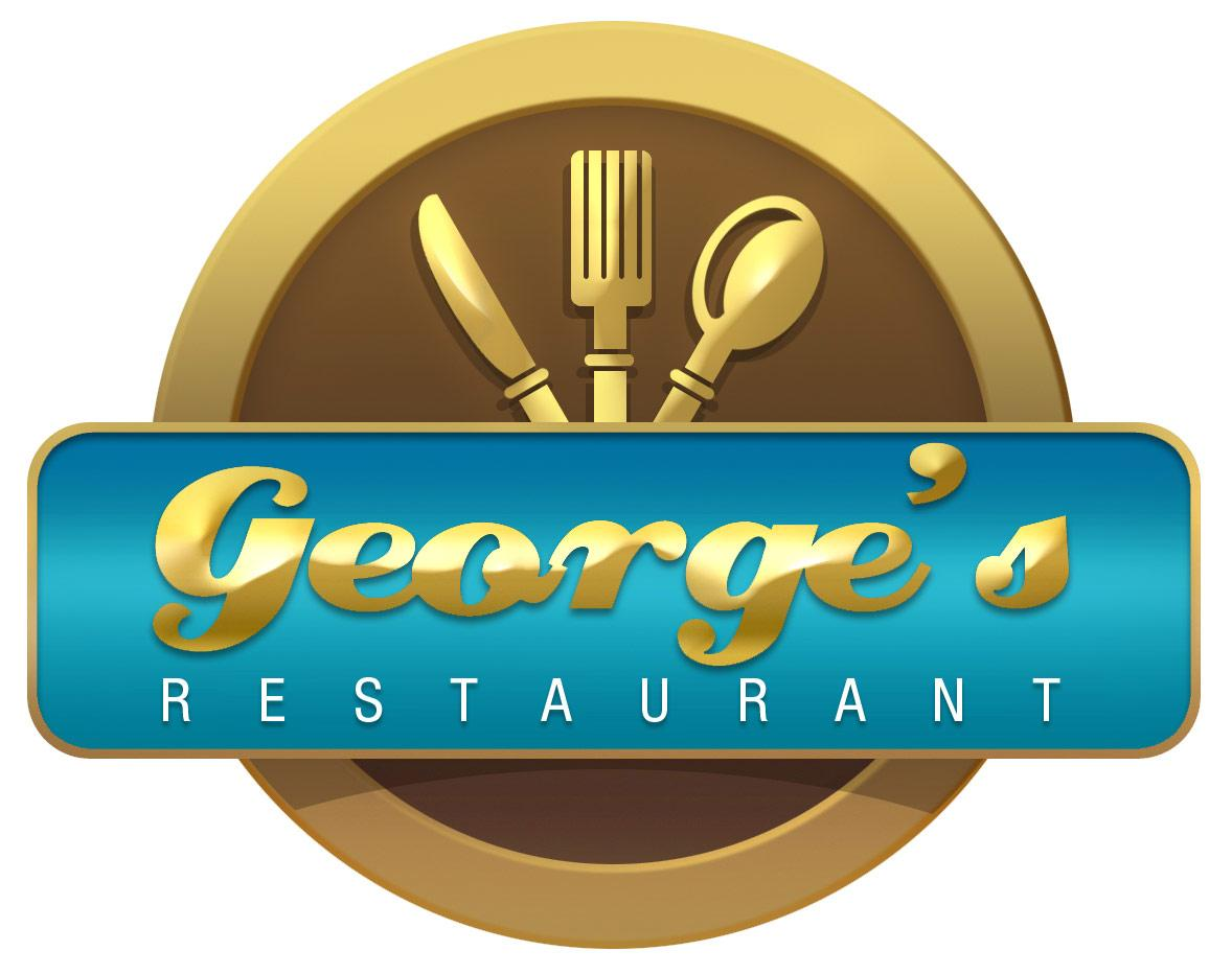 George S Family Restaurant Opa Chicago