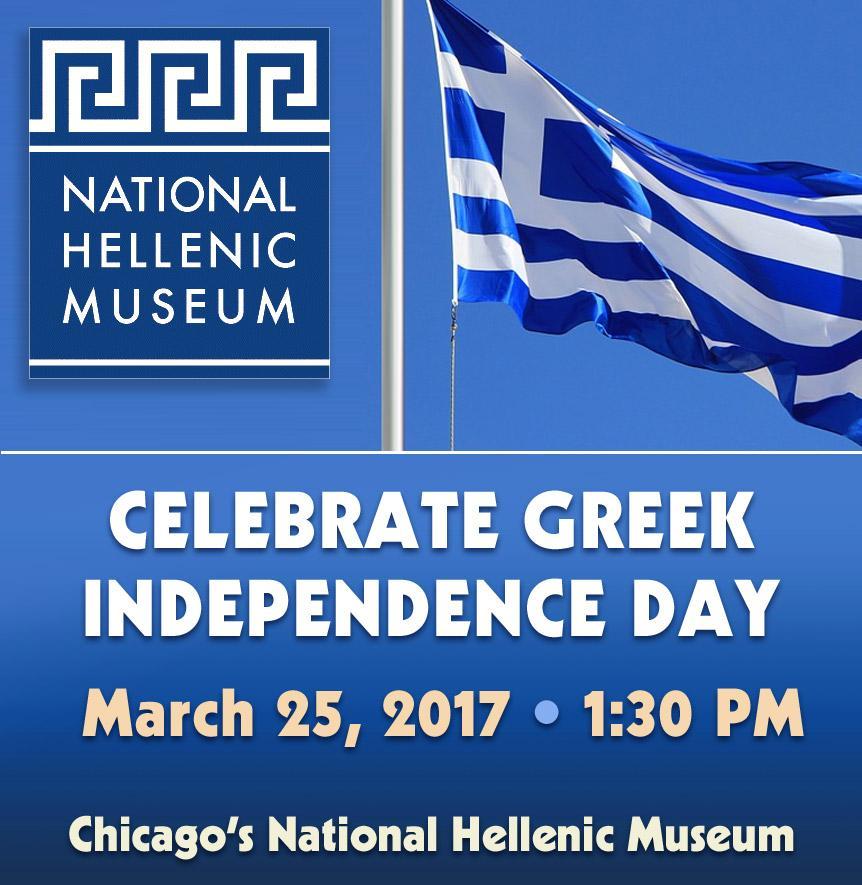 Greek dating chicago