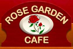 Rose Garden Cafe Celebrates 20 Years in Elk Grove Village