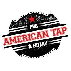 American Tap Pub & Eatery in Addison
