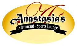 Anastasia's Restaurant & Sports Lounge in Waukegan