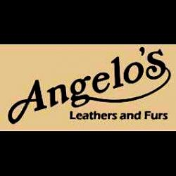 Angelo's Furs and Leathers in Oak Lawn
