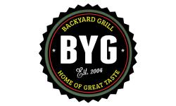 Backyard Grill in Chicago