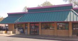 Baker Hill Pancake House