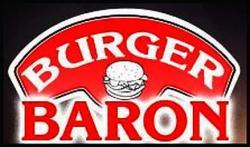 Burger Baron Restaurant in Arlington Heights
