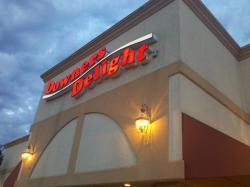 Downers Delight Pancake House & Restaurant