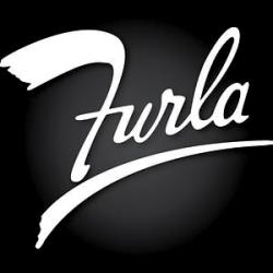 Furla Photography and Video in Northbrook