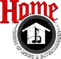 Home Restaurant and Nightclub in Arlington Heights