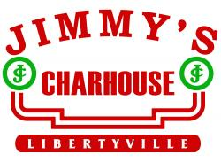 Jimmy's Charhouse - Libertyville