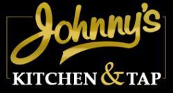 Johnny's Kitchen & Tap in Glenview
