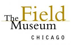 Image result for field museum of natural history logo