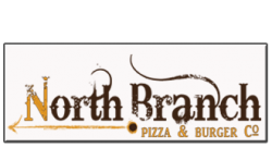 North Branch Pizza & Burger Company in Glenview