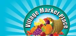 Village Market Place in Skokie