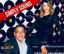 Simply Sound Live Music at Draft Picks Sports Bar - Naperville