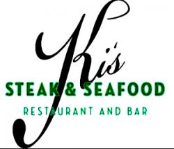 Sunday Brunch at Ki's Steak & Seafood in Glendale Heights