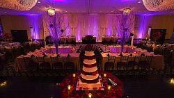 Chateau Ritz Banquets in Niles