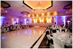 Cotillion Banquets in Palatine