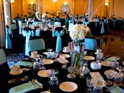 D'Andrea Banquets & Conference Center in Crystal Lake