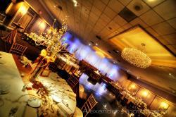Empress Banquets in Addison