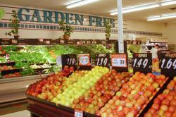Freshline Foods in Oak Lawn