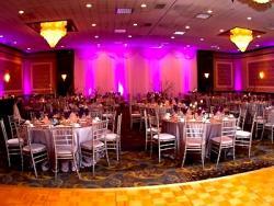 Mirage Restaurant & Banquets in Schiller Park