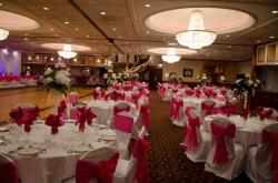 Niko's Banquets & Grill in Bridgeview