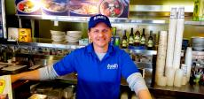 New ownership ready to serve you at Goodi's Restaurant in Niles